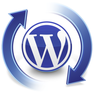 actualizar-wordpress