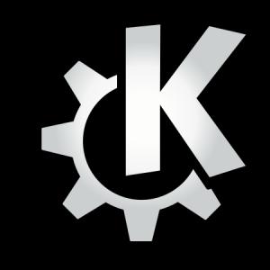 kde-logo-monochrome